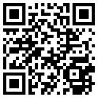 UtoVR官方微博