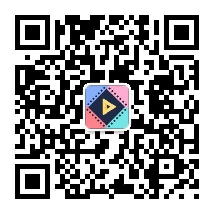 UtoVR官方微信